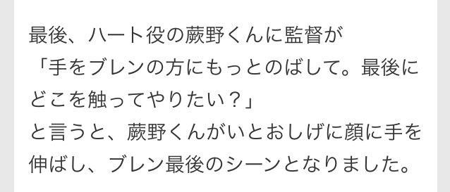 http://twitter.com/kizuna913/status/637770283642847232/photo/1