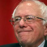 Sanders closes to within 7 percentage points of Clinton in new Iowa poll. http://t.co/WtoZDbUnI8 http://t.co/PBeLvmyhix