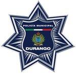 Este fin de semana Policía Vial #TrabajandoPorTúSeguridad en Puntos de Revisión Antialcohol, si tomas NO MANEJES. http://t.co/CAc6dBiqWy