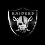 IIIIIITS GAMEDAY!! Whos ready for some @RAIDERS football?! http://t.co/rdmMmUoTuA