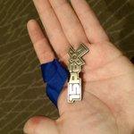 Defended my #TonyHawk title. #THPS2 #PAX http://t.co/zfnL44dVBr