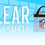 Can YOUR bag enter OdotCo? Read the @nfl Bag Policy to find out: http://t.co/gB91nfiC1h @RAIDERS http://t.co/bgB6Osuhli