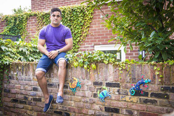 England Sevens star: I'm gay  http://t.co/QF4sO3Qh4o http://t.co/c3vquXCP1t
