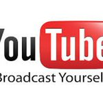 100,000 High Retension YouTube Views for $50 http://t.co/ejXiUHmHYP via @MyCheapJobs_ http://t.co/tLTiLfrbjJ