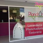 RT https://t.co/SXBptqC531 MexicoCongruenT: RT RobertoPeredaD: Nueva sucursal Planchaduría,tintorería y lavanderí… http://t.co/Omq7rrrDws