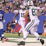 2-touchdown lead into the break. #NYJvsNYG http://t.co/sX2IRh8O9R
