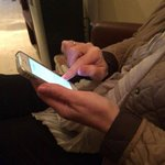 How all mums text... http://t.co/485PuyVFnY