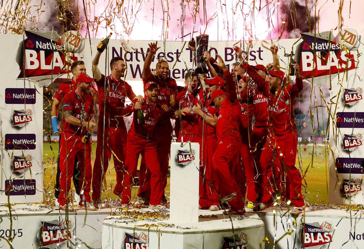 Champions! #lccc http://t.co/C9NTkPvb4g