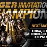2015 Tiger Invitational Champs! #GRIT #MIZ http://t.co/fjx3GYpjzD