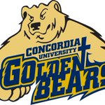 Sam Siganos has committed to Concordia-St Paul and coach Joey James. The 6-2 Siganos is a guard from SF Washington http://t.co/Mf6n04ioK6