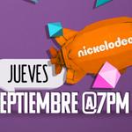 ¡Por nada del mundo te puedes perder la transmisión de los #KCACOLOMBIA!   ¡Próximo Jueves 3 a las 7PM (Col) en Nick! http://t.co/MEexyg3GhN