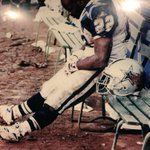 One of my favorite #cowboys pics from the championship era: the great @EmmittSmith22 http://t.co/5pkBU5eH9a