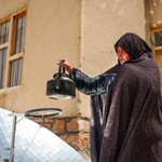 Heating up tea is easy w/ #solarpower in #BandeAmir park #Afghanistan: http://t.co/oLA8S3IeDg @UNDPaf http://t.co/3DUs57YpJN