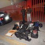 Consigan a un hombre involucrado en robos de Guadalajara y Zapopan - http://t.co/9vI3NElkSH http://t.co/CErfkLKqC1