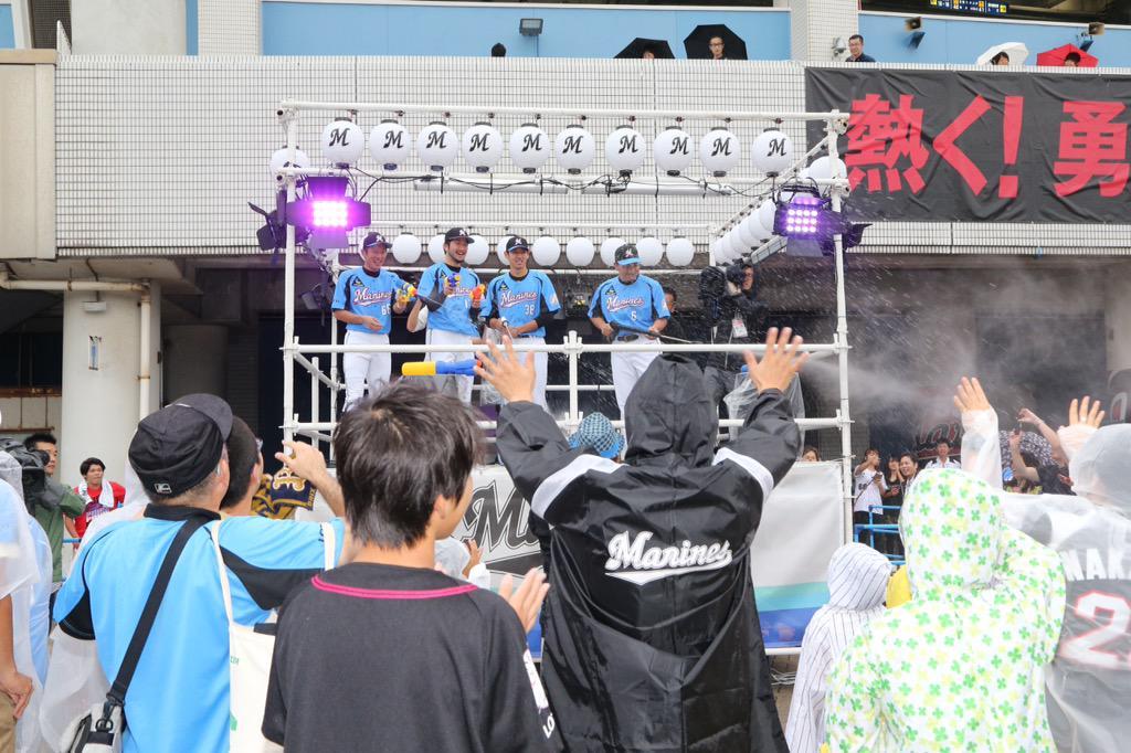 http://twitter.com/Chiba_Lotte/status/637880904103292928/photo/1