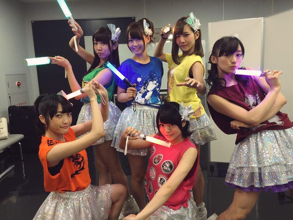 http://twitter.com/iRis_w_yuki/status/637881185893412865/photo/1