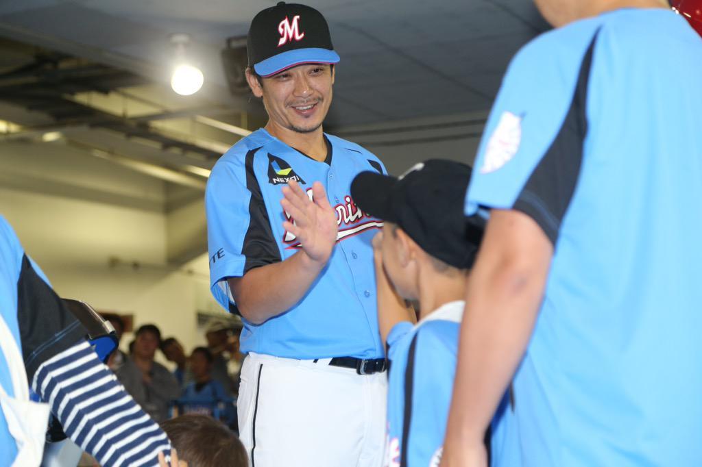 http://twitter.com/Chiba_Lotte/status/637884354551611392/photo/1