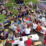 Vandaag staat het festivalhart van #ZNF2015 in het teken van samen en gratis. https://t.co/LUdV9kRjUw http://t.co/X5D7mTha3Z