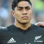 Huge HONOUR to be part of this Team for the RWC. Im Proud and excited to represent this country. http://t.co/p1rICffxte