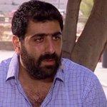 مروان معلوف للـ LBCI: لن نسكت بعد الآن ونستطيع احتلال الساحات http://t.co/RnBLojrxV2 #طلعت_ريحتكم http://t.co/bhXkD5zCWB
