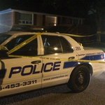 UPDATED: Man, 36, rushed to hospital, woman arrested after Brampton stabbing http://t.co/fYZzE56QPE http://t.co/caFUoYFWu3