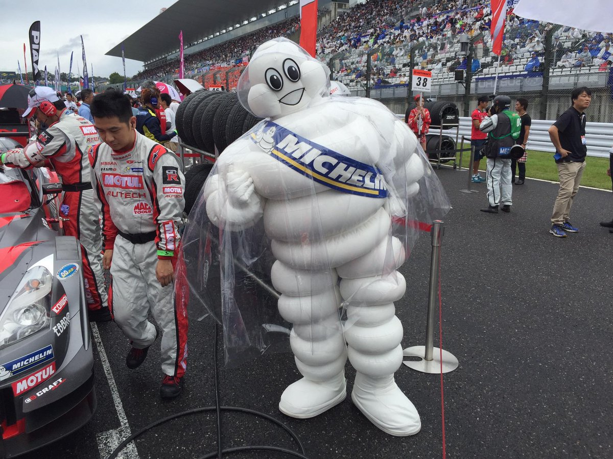 http://twitter.com/suzuka_event/status/637822776787599360/photo/1