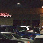 UPDATED: Man Stabbed To Death In North Shore Mall Restaurant - http://t.co/Wikv9vvMwL #Peabody http://t.co/m4bJEcXyq7
