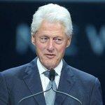 Bill Clinton commemorates Katrina recovery: Celebrate tonight, New Orleans http://t.co/htcHQUPny7 http://t.co/vmpE4euoQN