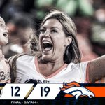 Another #BroncosWin (third one this preseason!) #BroncosTV postgame show is NOW! WATCH http://t.co/WR0Ir79fVA http://t.co/hJrRiIDCh8