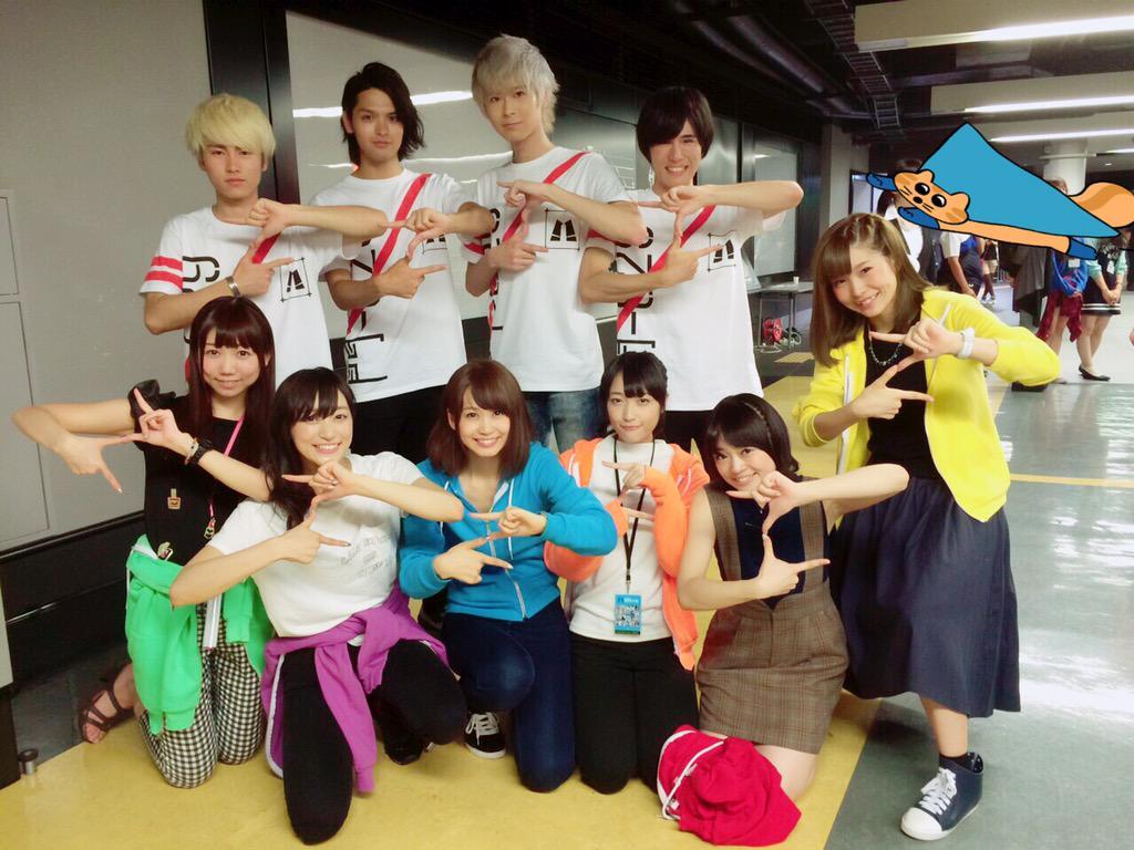 http://twitter.com/iRis_w_yuki/status/637841138754301952/photo/1