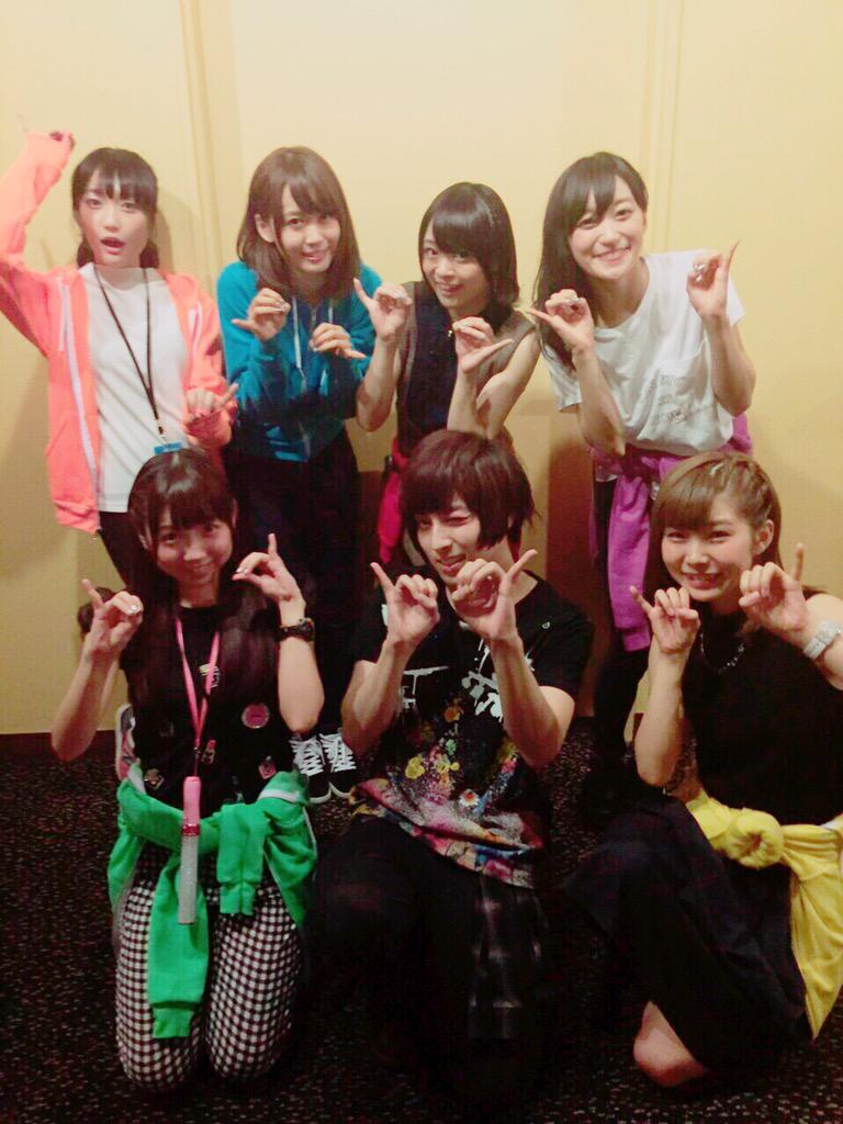 http://twitter.com/iRis_w_yuki/status/637842510295928832/photo/1
