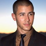 Nick Jonas and Pete Wentz hit up Billboard's Men Of Style fete. See who else was there: http://t.co/QFHFaQwrI4 http://t.co/aaB8R7pKUd