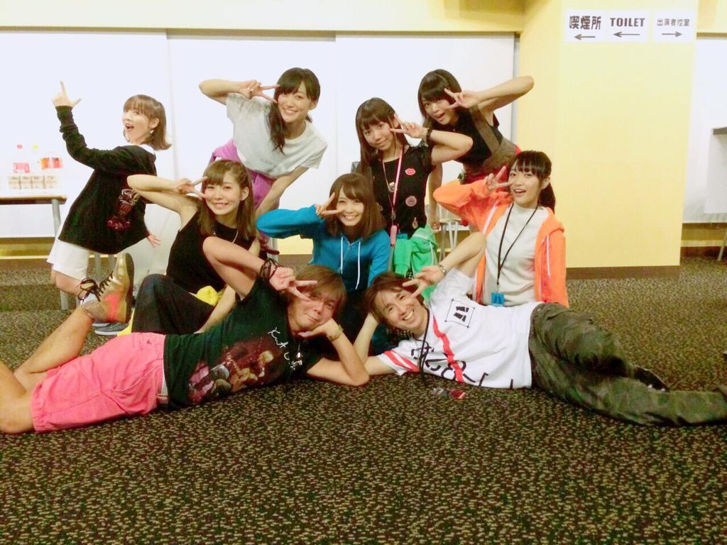 http://twitter.com/iRis_w_yuki/status/637844435074609152/photo/1