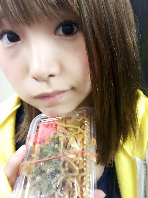 http://twitter.com/iRis_s_azuki/status/637852287432396800/photo/1