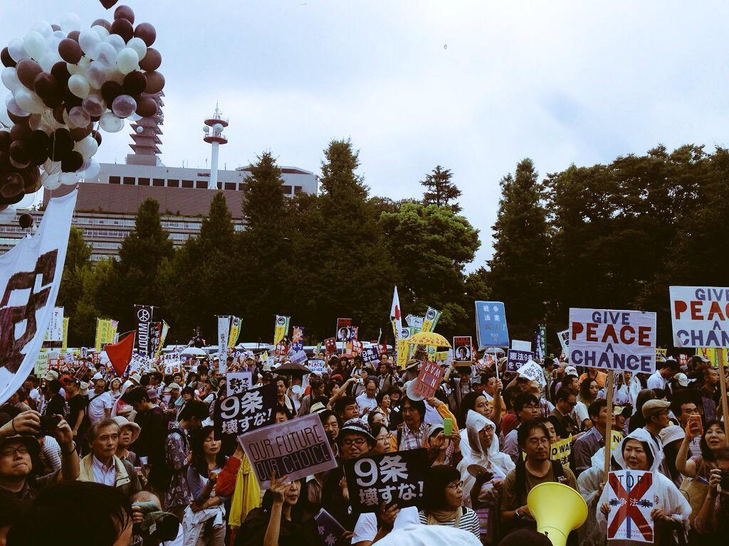 http://twitter.com/ryo_sama_osaru/status/637869019807154176/photo/1