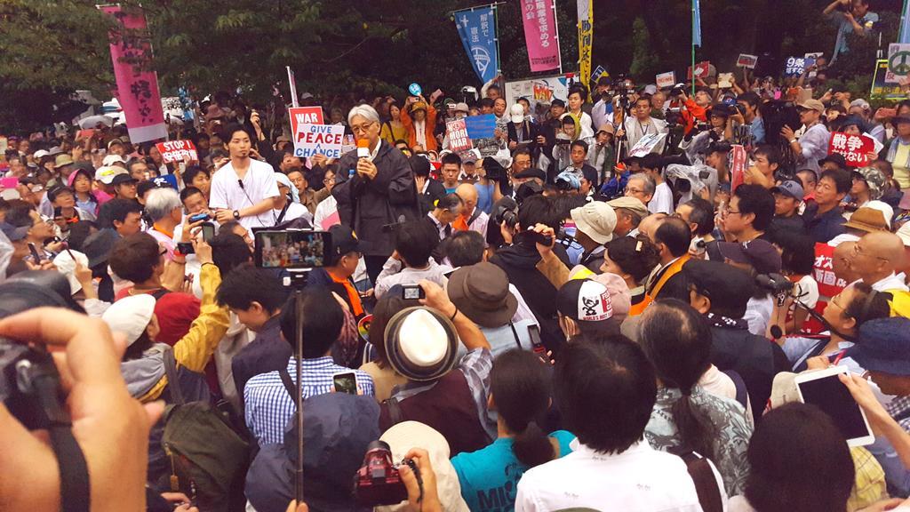 http://twitter.com/wakamono_kenpou/status/637871159799746560/photo/1