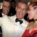The tongue that launched a thousand selfies http://t.co/6Dr1O2J6yn http://t.co/mZQUty7IQQ