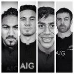 All Blacks Rugby World Cup squad Midfielders : @MalakaiFekitoa, @maavelous, C Smith, @SonnyBWilliams  #RWC2015 http://t.co/Q8EMhSW6MG