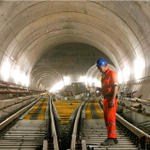 #Switzerland has completed construction on the worlds longest tunnel http://t.co/SxPTxcauvG http://t.co/sJPYMC67tD