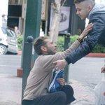 العطاء هو أفضلُ التواصل #هياتي http://t.co/dlsSRtzUOW