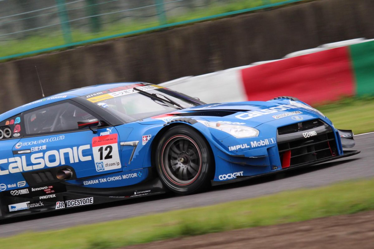 http://twitter.com/suzuka_event/status/637954947129040896/photo/1
