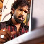 RT @Rajkamal6666: Dynamite attracts big demand in overseas markets #Dynamite  @HeroManoj1, @24FramesFactory  http://t.co/23Nd7eQZgd