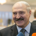 Сегодня первому президенту Беларуси Александру Лукашенко исполняется 61 год. http://t.co/7B2NUs3Cnu http://t.co/U4sb91Y6Ok