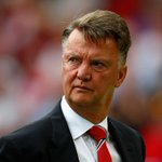 Its not just Louis van Gaal who has a say on team selection at #MUFC... Full story: http://t.co/qcsfxAu3zh http://t.co/G6xWqjybVA