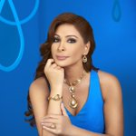 """""""@elissakh: a new @lazurde pic is out http://t.co/sG3Erjeq4L""""😍😍😍😍😍😍😍😍😍😍😍😍😍😍😍😍😍😍😍😘😘😘😘😘😘😘"""