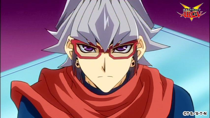 http://twitter.com/yugioh_anime/status/637897615812616192/photo/1