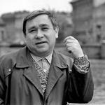 Скончался актер Михаил Светин. http://t.co/h7gzktqsoD http://t.co/fJi6jDA12W