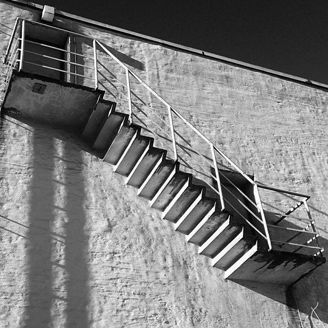finland RT @Joma: #Helsinki #stairs...