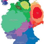 Das heißt dann wohl, dass dringend mehr Zufluchtsuchende nach #Sachsen müssen http://t.co/xuElGbKZ4U #RefugeesWelcome http://t.co/mlzitiUjr5