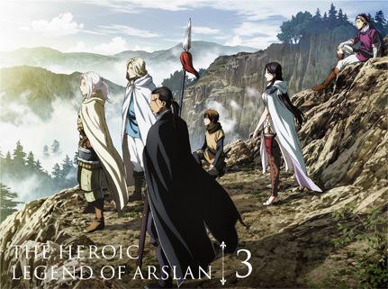 http://twitter.com/arslan_anime/status/637905488219271168/photo/1